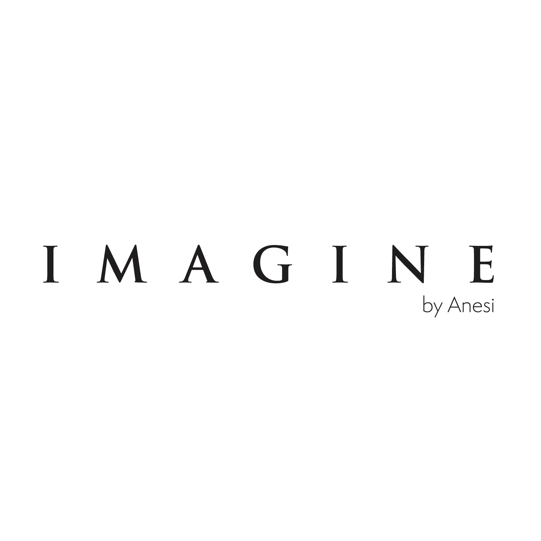 IMAGINE by Anesi